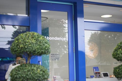 Abondance2008-11-15mise.jpg