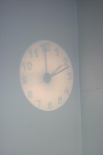 Abondance2008-11-15tokei.jpg