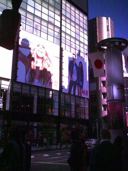 shibuya2009.12.31.jpg