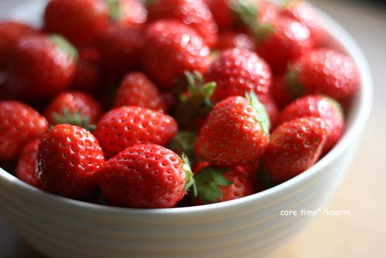 strawberry-jam3-17.jpg