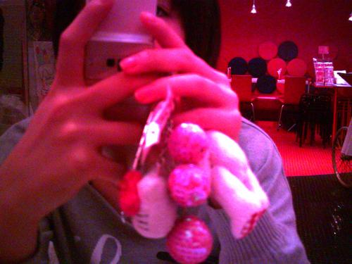 sweets-paradise1.jpg